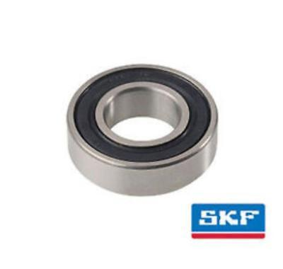6304-2rs C3 Skf Brand Rubber Seals Bearing 6304-rs Ball Bearings 6304 Rs