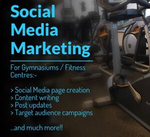 Social Media Marketing Brighton-le-sands Rockdale Area Preview