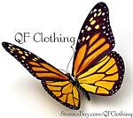 QFClothing