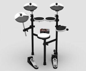 Hitman HD3 Electric Drum set New