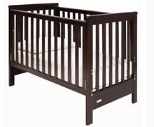 Grotime wooden cot Werrington Penrith Area Preview