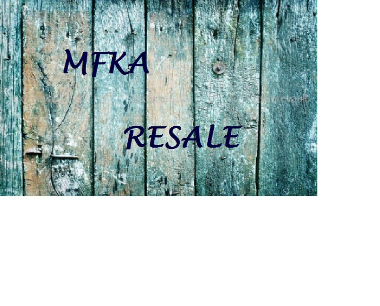 MFKA_RESALE