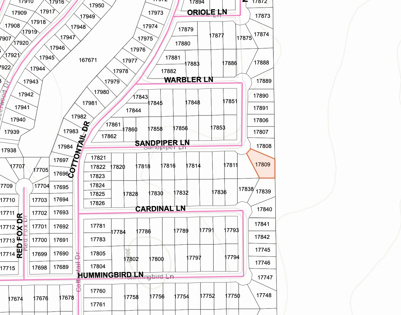 BUY LAND UNDER ASSESSED VALUE - SEND OFFERS TODAY Minutes Away From Houston  - $3,370.00