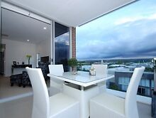 Apartment in Varsity Lakes - Stunning! Varsity Lakes Gold Coast South Preview