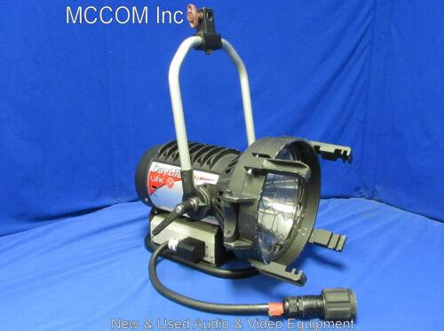 Mole Richardson Type 6631 1200 Watt HMI Daylight PAR - NO Ballast