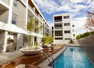 $385/w Fully Furnished Modern Riverside Apartment near Burswood Rivervale Belmont Area Preview