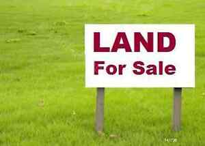 Land with plans & permit! 100% ready to build. Meadow Heights Hume Area Preview