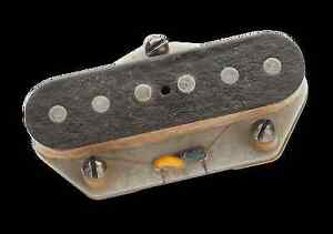 Seymour Duncan Antiquity II Tele Pickup Calamvale Brisbane South West Preview