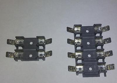 Ms. Pac / Pac-Man / Galaxian Fuse Block / Holder Set for sale  Shipping to Canada