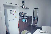 235-237 Pirie street, adelaide Adelaide CBD Adelaide City Preview