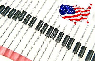 1n5341b 5 Pcs 5w 6.2v Zener Diode - From Usa