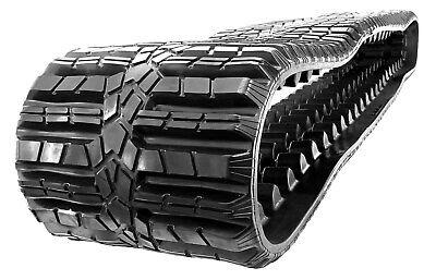 Rubber Track Cat 277c 287c 297c Asv Rc70 Terex Pt100 457x51x101.6