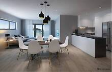 First week rent free!!! Brand new apartment in best location!!! Mount Gravatt East Brisbane South East Preview