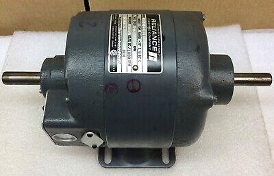 Reliance Electric 5bc42ab2121b Tachometer Generator 2750 Rpm 180 Vdc New No Box