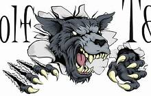 Wolf T&T - Wolf Midnight Richmond Valley Preview