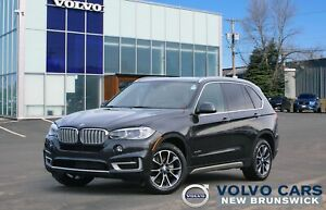 2018 BMW X5 xDrive35i REDUCED | AWD | SAVE $17,000 VS NEW | P...