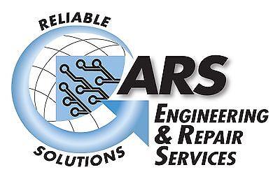 ARS SOLUTIONS LLC