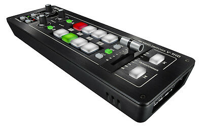 Roland V-1HD HD Portable Video Switcher!! *BRAND NEW!!*