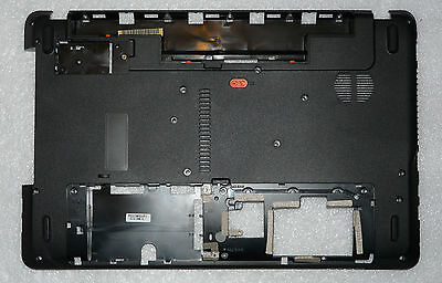 BRAND NEW ACER ASPIRE E1-521 E1-531 E1-571 BOTTOM BASE CHASSIS HDMI 60.BRG02.004
