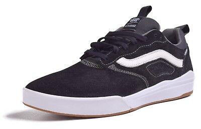 028e2ff440  74.80 - Vans Men s Ultrarange Duracap Pro Ultracush Skateboard Shoes  Choose Size