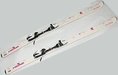 Vintage Round Salomon Binding Skis Sticker 1970/'s Free Shipping