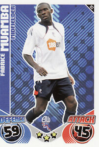 Match-Attax-10-11-Bolton-Cards-Pick-Your-Own-From-List