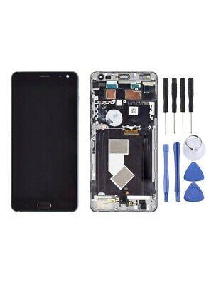 DISPLAY LCD SCHERMO TOUCH SCREEN ASUS ZenFone AR / zs571kl / vk570kl...