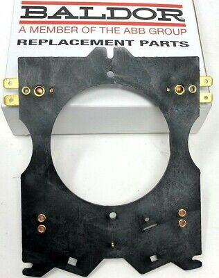 Baldor L1410t L1510t Motor Parts Start Switch Oem Part