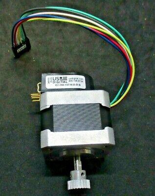 Siemens 10453568 Rack Motorencoder Svp