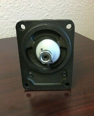 Rexroth 0510615318 Replacement Hydraulic Gear Pump