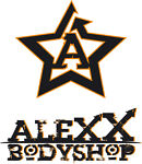 alexxbodyshop