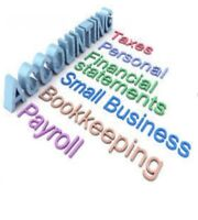 Bookkeeping/Accounting Services  looking for new clients