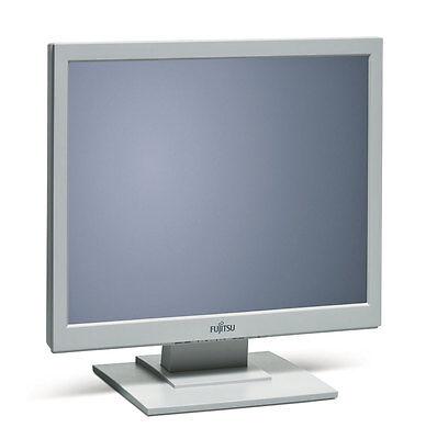 "Fujitsu Siemens ScenicView A17-3 17"" Monitor NEW"