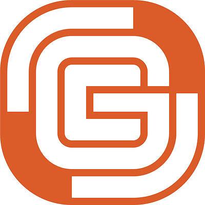 CGS Stores