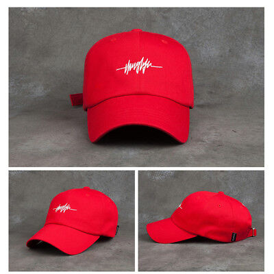 Unisex Mens 2Pac Flipper Thug Life Corduroy Baseball Cap Hip-hop Hats Navy