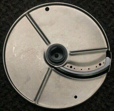 Robot Coupe 4mm Slicing Disc - Es4