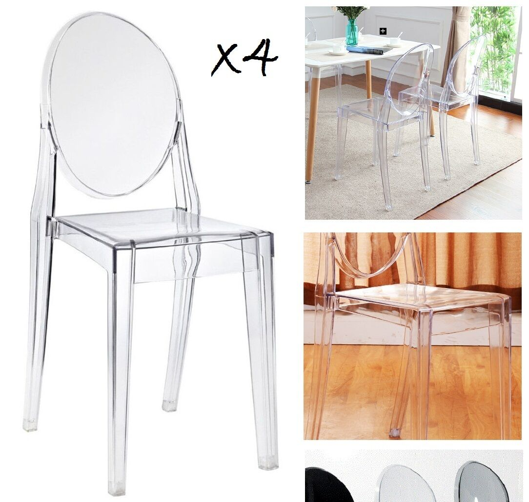 MILANO X High Gloss WHITE BLACK Glass Wood Dining Table 6 Chairs Seater EBay