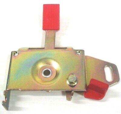 Yanmar Speed Control Assembly L40 L48 L60 L70 L75 L90 L100 Diesel Engine