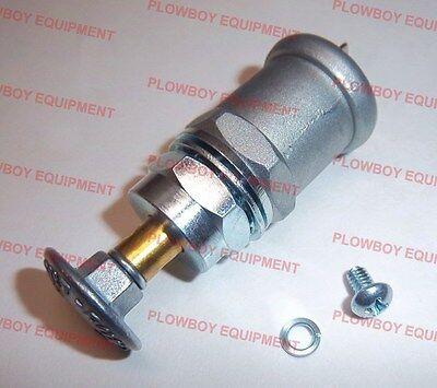 54207db Magneto Push Pull Ignition Switch For Ih Farmall Cub A B C H Super M 100