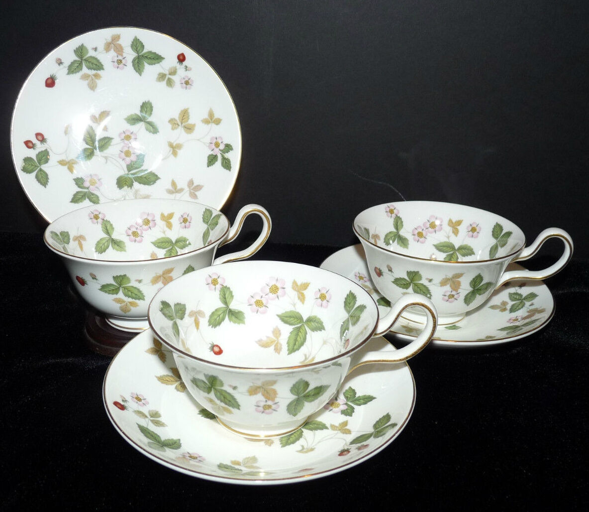 Top 5 Bone China Manufacturers