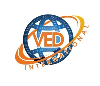 Ved International