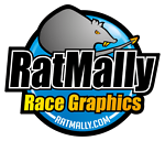 RatMally Graphics
