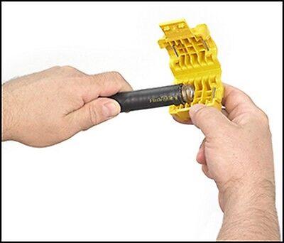 Gastite Flashshield Jacket Stripping Tool 12