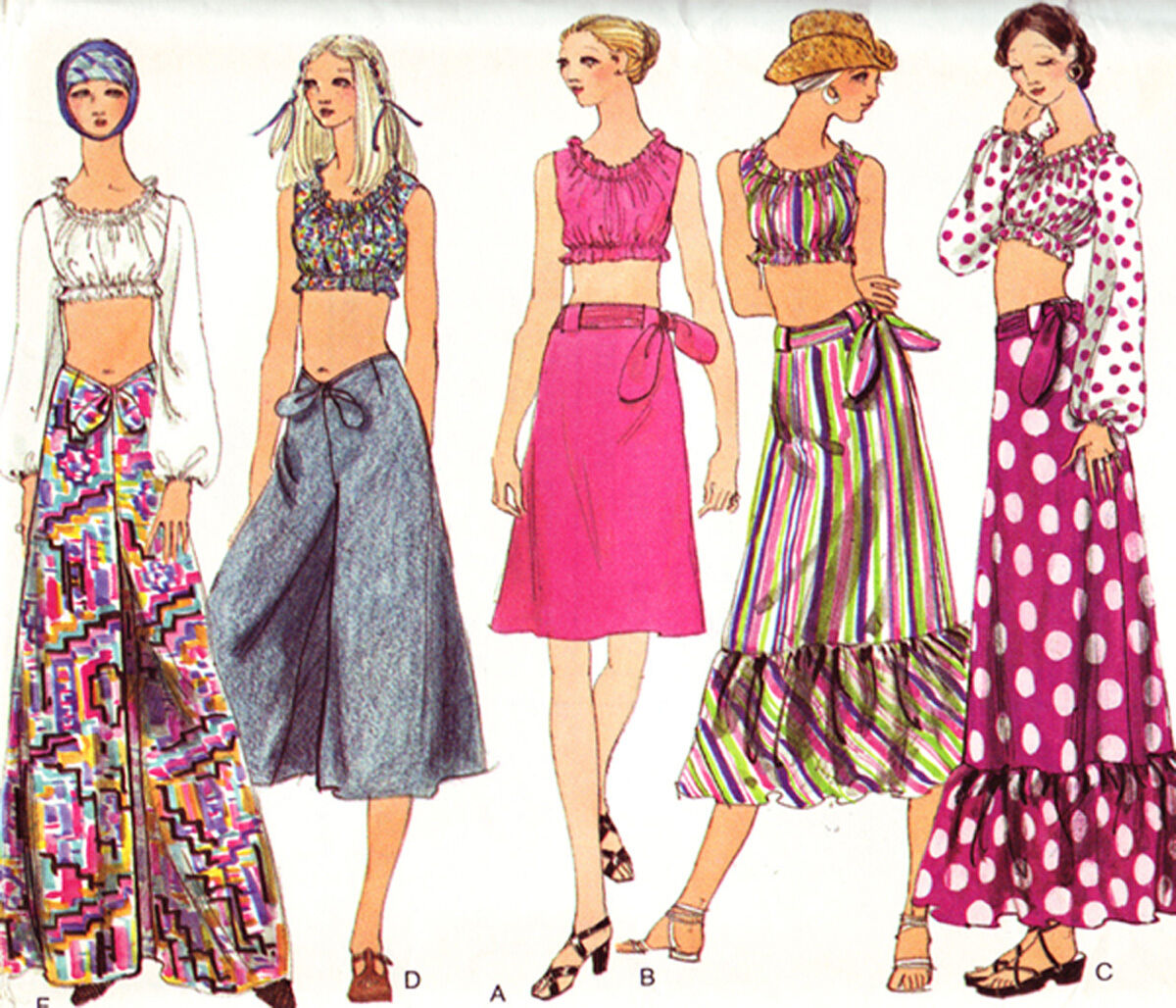 Zedol s Sewing Patterns & More