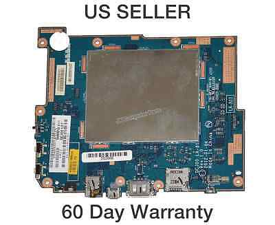 Acer Iconia A200 Tablet Motherboard w/ 8GB SSD  LA-8111P MB.H8P00.001 MBH8P00001