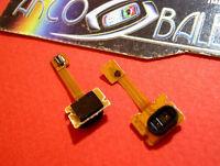 Pr1: Flat Flex Sensore Di Prossimita Vicinanza Per Huawei Ascend G620s Luce -  - ebay.it