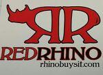 rhinobuysitcom