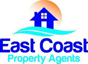 East Coast Property Agents Wondai South Burnett Area Preview