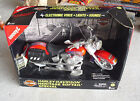 Buddy L Diecast Motorcycles