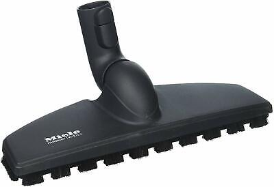 Miele Parquett Twister SBB 300-3